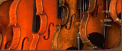 Michigan Fiddlers Association